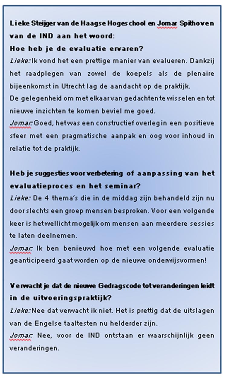 tekstblok Lieke en Jomar