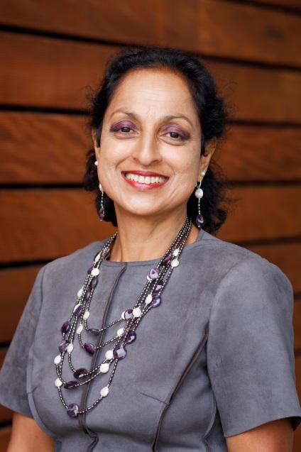 Karen Ali