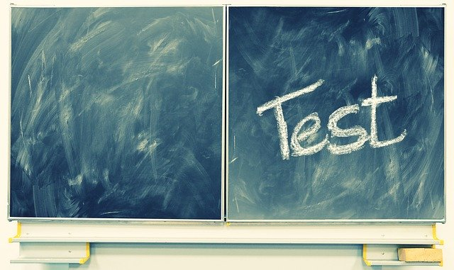 test-4092025_640